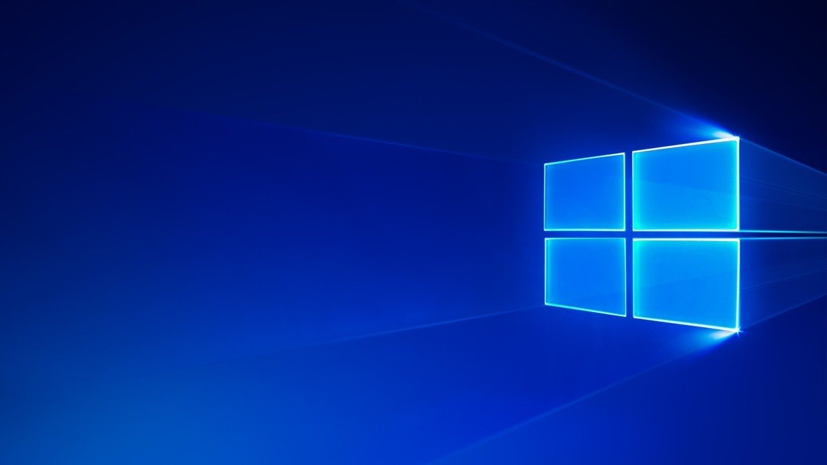 Ya se ha filtrado la primera iso de Windows 10 cloud de Microsoft